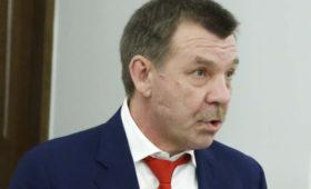 Обладатель Кубка Гагарина Великов: «Отставка Знарка — как снег на голову»