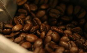 Ученые заявили о пользе кофе для сердца