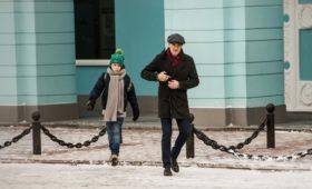 Сухумский кинофестиваль: «Лимонадного Джо» из Абхазии оценят Меликян и Пускепалис