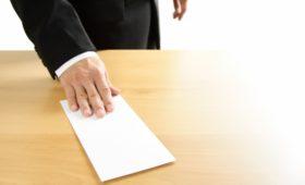 Финансовый директор Sanofi уйдет в отставку