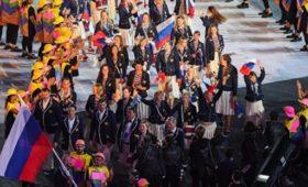 В понедельник на ОИ будут разыграны 14 комплектов наград – Россия рассчитывает на медали в шести видах