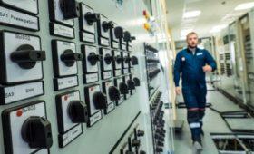 Российские энергетики получат рекордные платежи в 2018–2020 годах