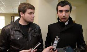 Беседа Климкина с журналистом о Крымском мосте оказалась розыгрышем