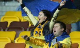 Украинские спортсмены поедут вРоссию, нозасвой счет&nbsp