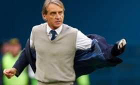 Тренер «Зенита» променял миллионы евро наработу вИталии&nbsp