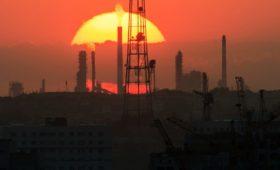 Назад к рецессии: какой эффект от расширения санкций ожидают аналитики