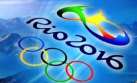 Казахстан на Олимпиаде будут представлять 105 спортсменов