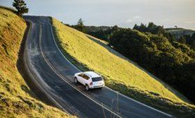 Почему в США и Европе автомобилисты выбирают лизинг вместо кредита?