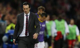 Главный тренер «ПСЖ» Эмери может возглавить «Реал Сосьедад»&nbsp