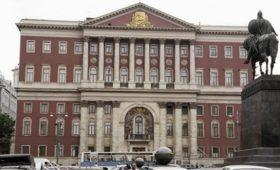 ОПМосквы наберет около пяти тысяч наблюдателей навыборы мэра&nbsp