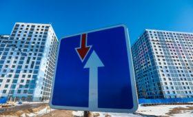 Кадастровый вопрос: как поменяется налог на жилье