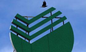 Зачем Сбербанку DocDoc или почему банки становятся экосистемами?