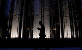 На свой риск: чем опасны инвестиции в собственный бизнес