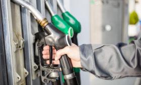Бензин в РФ будет дорожать: «плавающие акцизы» на топливо не одобрил Минфин