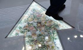 «Революция» в счетах: как госучреждениям помогут обойти санкции