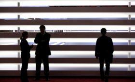 Немецкий бизнес оценил свои потери в России от санкций США