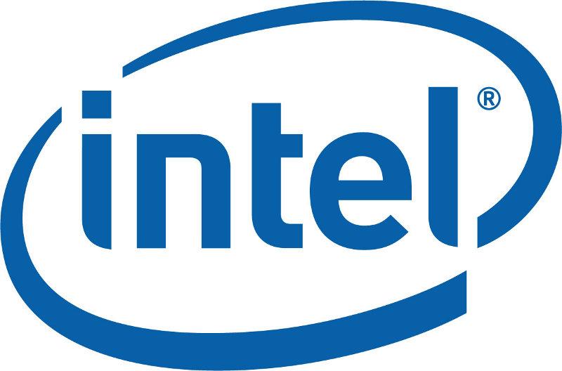 Intel разрабатывает новые технологии для квантовых процессоров