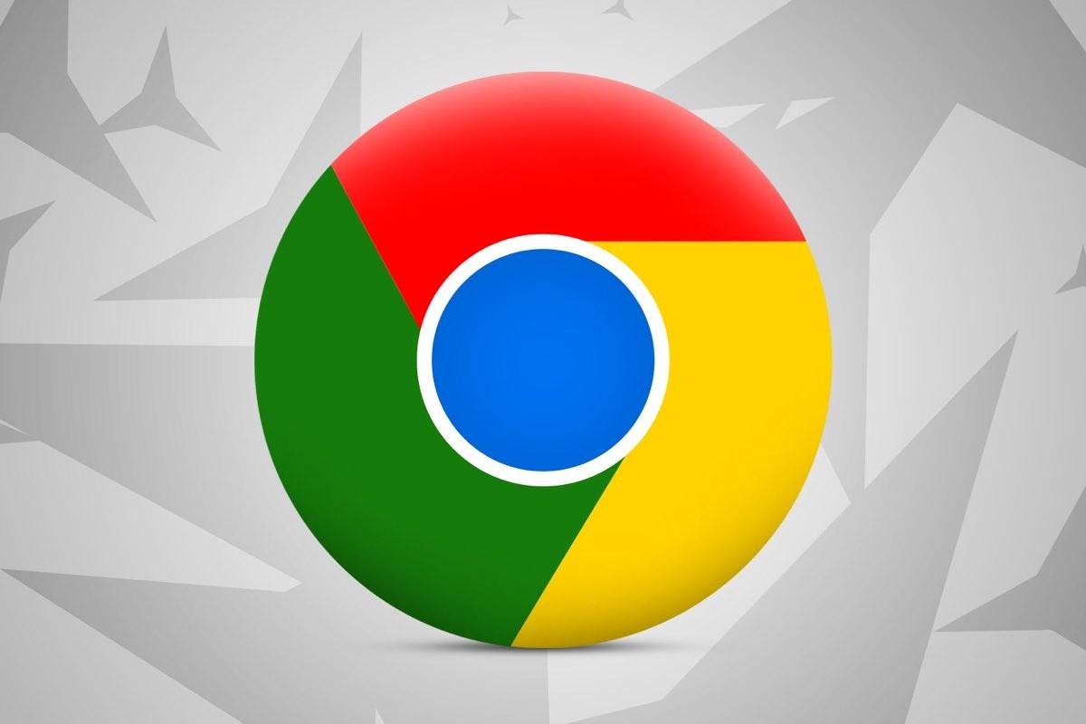 Google Chrome будет блокировать загрузку расширений из внешних веб-сайтов