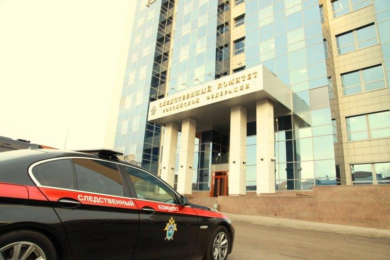 СК РФ заинтересует ресурсы в не публикации суицидальных новостей