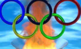 Семь стран стали претендентами на проведение зимней Олимпиады-2026