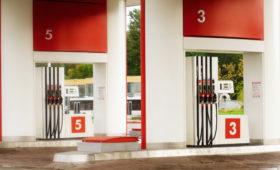 Стало известно о новом прогнозе, касающемся роста цен на бензин в России