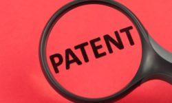 TOP15 препаратов, теряющих патентную защиту в 2018 г.