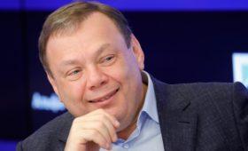 Водоканал на продажу: почему «Альфа-Групп» откажется от актива в России