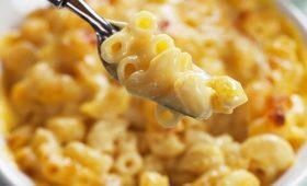 Еда – это не только питательные вещества