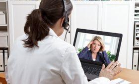 Исследование: аборт с помощью телемедицины безопасен
