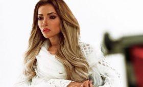 Юлия Самойлова: «На всех обижаться? Слёз не хватит»