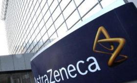 AstraZeneca завершила квартал со снижением продаж и прибыли на фоне дженерика Crestor