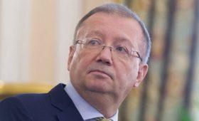 Британские депутаты вовторник встретятся спослом России Яковенко&nbsp