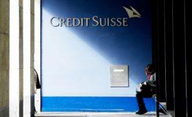 Режим тишины. Почему иностранные банки заморозили рост своего бизнеса в России