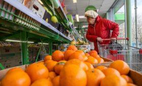 «Ведомости» сообщили о планах правительства увеличить НДС до 20%