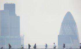 Криминальные хроники: как Лондон борется с незаконным богатством россиян
