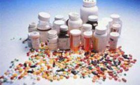 Создано лекарство от насморка