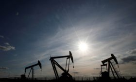 Bank of America впервые допустил возвращение нефти к $100 за баррель