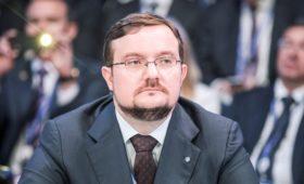 Бизнес предложил оценивать и взыскивать ущерб с исполнителей санкций США