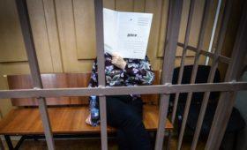 Почему Россию включили в пятерку лидеров по экономической преступности