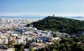 Купи, почини, продай: как заработать на ветхих гостиницах в Европе