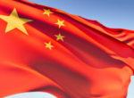Китай освободил от ввозных пошлин противоопухолевые лекарства