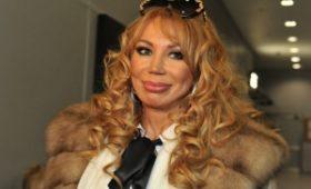 Маша Распутина: «Вешаться из-за мужчин не буду. Даже если сильно полюблю»