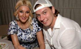 Союз равных. История любви Леры Кудрявцевой и хоккеиста Игоря Макарова