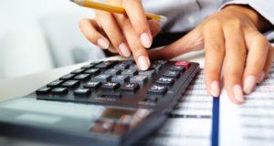 Что такое бухгалтерское обслуживание фирмы