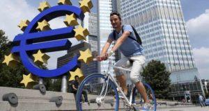 Европа взялась за спасение банков