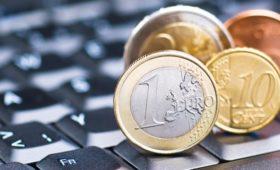 Какова роль стартового капитала в бизнесе?