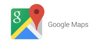Новые кнопки для быстрого доступа упростят навигацию в Google Maps на смартфонах