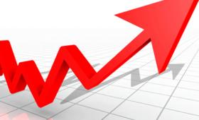 Модернизация российской экономики: с чего начать?