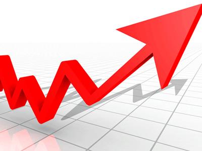Модернизация российской экономики: с чего начать