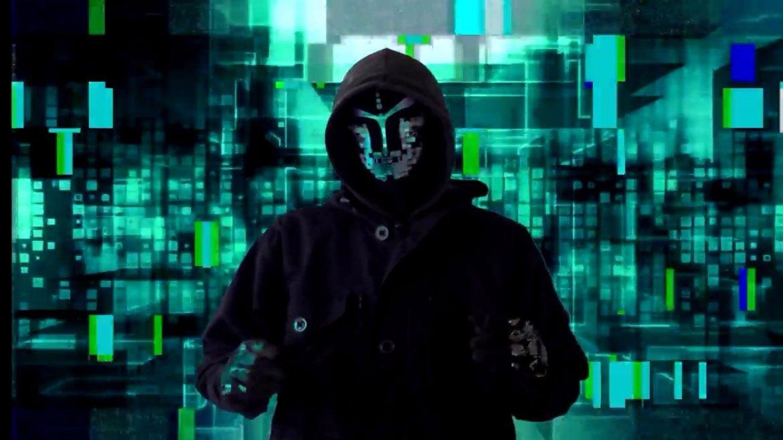 Неизвестные хакеры взломали сеть Минобороны Японии